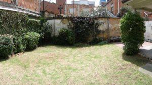 el_patio