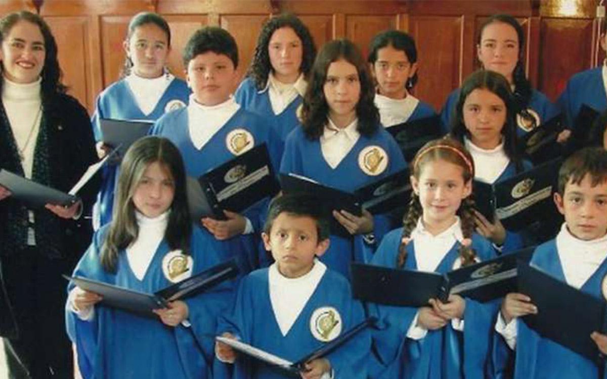 escuela musica colombia