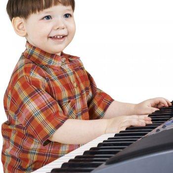 Escuela de musica bogota