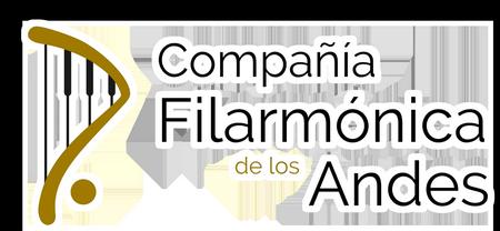 logo-filarmonica
